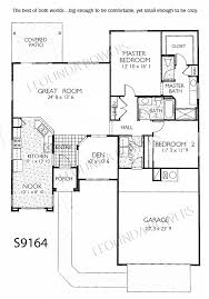 grand floor plans find sun city grand madera floor plans u2013 leolinda bowers realtor
