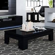 living room mainstays living room furniture walmart living room