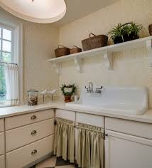 Utility Sink For Laundry Room by Utility Sinks Kitchen Industrial With Restaurant Sink Double Basin