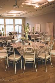 Party Room Rentals In Los Angeles Ca 140 Best Viet Fusion Wedding Ideas Images On Pinterest Ao Dai