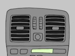 lexus wiki vi t 5 ways to replace the radio u0027s lcd in a lexus wikihow