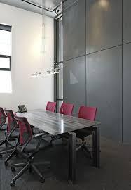 google dewex lemaymichaud architecture design office suresh suthar