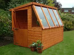 outdoor sheds plans potting sheds plans diy woodworking plans
