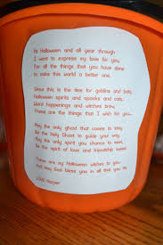 Silly Halloween Poems 23 Best Rana Tutu Images On Pinterest Frog Costume Costume