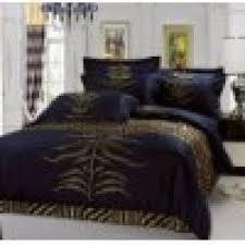 Cheetah Print Comforter Queen Luxury Animal Print Bedding Foter