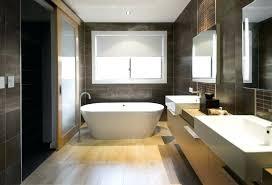 contemporary bathroom designs for small spaces contemporary bathroom decor modern bathroom wall decor ideas