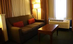 Comfort Suites Denver International Airport Hotel Ramada Denver International Airport Denver