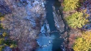 landscape inspiration shuffle ambient artist high aura u0027d finds inspiration in northeast