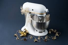 where to buy a kitchenaid mixer for cheap on black friday huffpost
