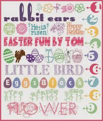 download free kids crafts u2013 chloe