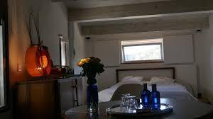 chambres d hotes dans les corbieres chambres d hôtes la loubière chambres d hôtes fraissé des corbières