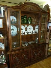 china cabinets for sale near me china cabinet for sale antique corner hutch for sale used china