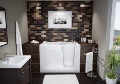 tiled bathrooms designs tiled bathrooms designs interior house plan