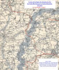 file velu bertincourt saint quentin11 jpg wikimedia commons