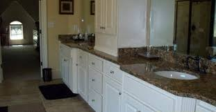 can wood cabinets be painted white white cabinets painted to look like wood hometalk