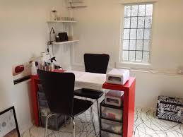 Pc Desk Ideas Office Desk Computer Desk With Storage Space Saving Pc Desk