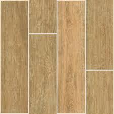 Discount Laminate Wood Flooring How To Rip Wood Grain Porcelain Tile Http Nico Diningindenver