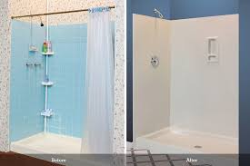Acrylic Shower Doors Shower Doors Rods Shower Remodeling Bci Acrylic