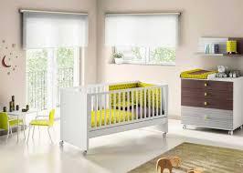 schöne babyzimmer schöne babyzimmer design ideen mit weißen hölzernen trundle krippe