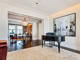 floor designer floor designer condo in chicago s palmolive building lists