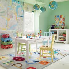 nautical childrens bedroom
