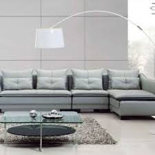 Lime Green Sofa by Furniture Lime Green Couch And Contemporary Couches Also Tufted