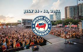 windy city smokeout 2017 lineup released urbanmatter