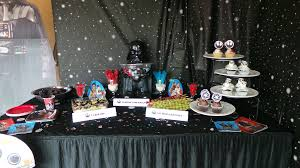 Birthday Party Decorations Ideas At Home Star Wars Party Decoration Ideas Beautiful Home Design Interior