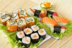 japanische küche gerichte der japanischen küche rocken jedes coole rezepte