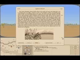 Mapping Tools Gaming 101 Legions Of Ashworld