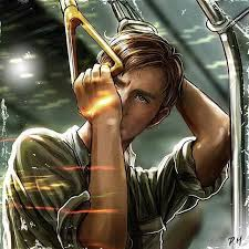 26 best the life of bucky barnes images on pinterest bucky