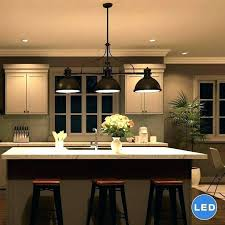 pendant lighting for kitchen island ideas lights for kitchen island for bronze pendant lighting kitchen bed
