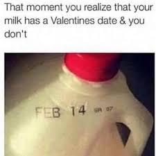 Anti Valentines Day Memes - 10 relatable anti valentines day memes top mobile trends