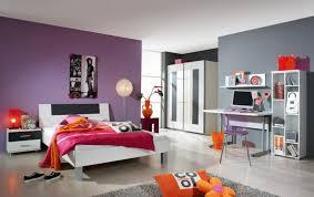 modernes jugendzimmer moderne möbel und dekoration ideen geräumiges schlafzimmer