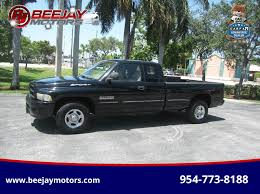 2001 dodge ram extended cab 2001 used dodge ram 2500 slt plus 4dr cab 2wd lb at