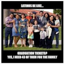 Latino Memes - flama chingo bling m磧s mejor are you following the funnies
