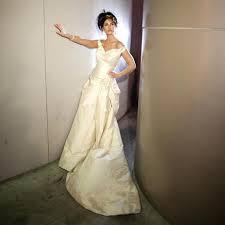 wedding dress rental toronto inspirational rent designer wedding dress for luxury wedding dress