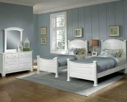 Amazon Bedding Bedding Set Thrilling White Comforter Twin Amazon Exquisite Grey