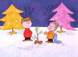 Animated Christmas Decorations Pictures by The Top 10 Best Animated Christmas Tv Specials Of All Time