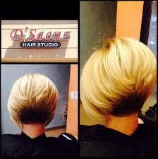 blonde bobbed hair with dark underneath th id oip dgxvn gjjt7txotkh1on4ahahc