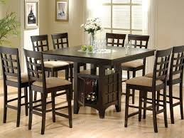 Designs Of Dining Tables And Chairs by Kitchen Table New Kitchen Table And Chair Sets 3 Piece Dining Set