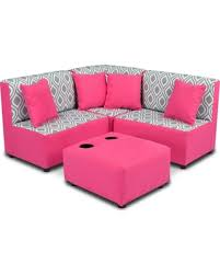 sofa chair for kids fascinating kids sofa for your loved one darbylanefurniture com