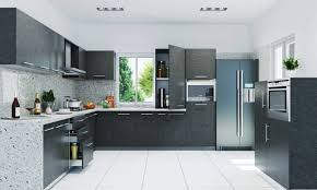 L Shaped Kitchen Designs Layouts Kitchen Decorating Open Kitchen Plans Layouts Kitchen Design L