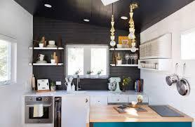 house kitchen ideas 17 best tiny house kitchen and small kitchen design ideas