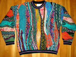 161 best sweaters images on sweater sweater