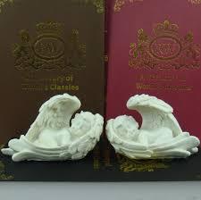 popular angel sculptures buy cheap angel sculptures lots from