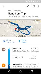 Google Timeline Maps Official Google India Blog New Google Maps Features Help You Plan