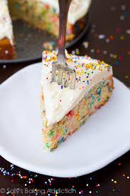 easy homemade birthday cakes recipes u2013 food ideas recipes
