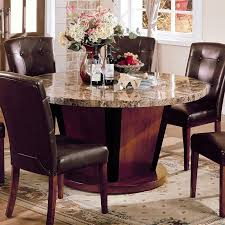 60 inch round dining room table 60 inch round patio set furniture conversation sets with regard to