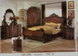 home decor stores baton rouge home decor stunning home furniture baton rouge home furniture